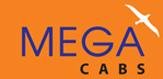 Mega Cabs Pvt Ltd Delhi