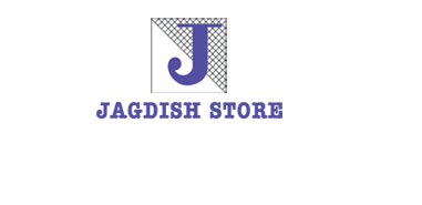Jagdish Store- Home Furnishing