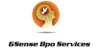 6-Sense BPO Services