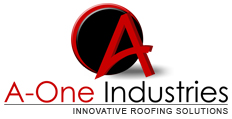 A-One Industries-Pre Engineered Building & Roofing Solutions